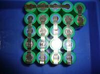 供应电动汽车锂电池点焊机铝镍电池片焊接机大动力电池片焊接批发