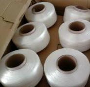 氨纶丝140D氨纶丝价格图片