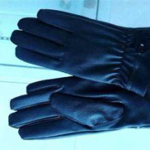 供应手套,真皮手套,手套批发,手套价格,保暖手套