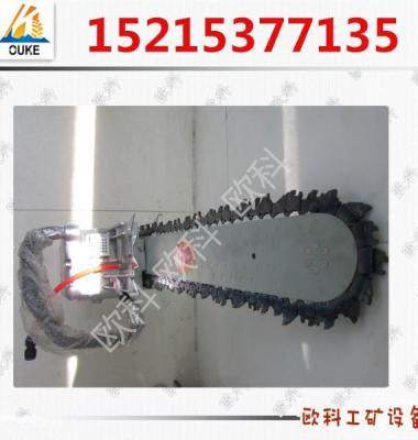 风动链锯图片/风动链锯样板图 (1)
