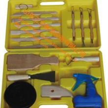 供应陶艺制作工具泥塑工具
