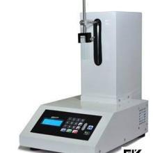 供应垂直提拉机浸涂仪/浸渍提拉涂膜机实验用,硅片、晶圆片、玻璃、陶瓷批发