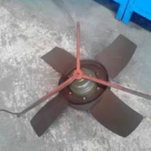 广东高温风机加工厂在哪里?高温风机代加工