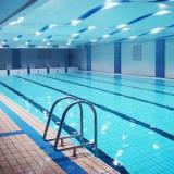 供应广西游泳池设计/广西泳池设备图纸设计方案/广西游泳池图纸设计/广西游泳池施工方案设计