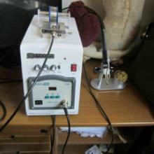 供应金属字锡焊机