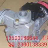 木川高温油泵TS-63热油泵厂家 380v热油泵 木川TS-63热油泵厂家