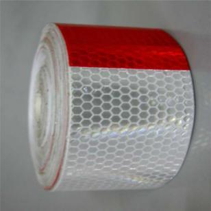 超强级反光膜供应透明反光转印膜图片