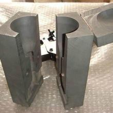 北京宇恒金鹏科技批发放热焊接模具
