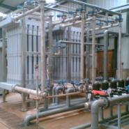 工业纯水设备图片