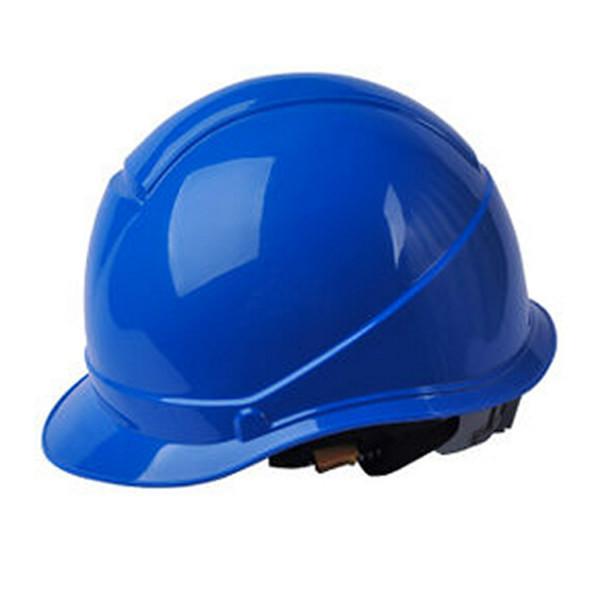 搭配安全帽使用的电焊面罩6pa3图片