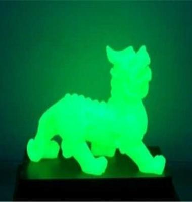 硅胶夜光粉图片/硅胶夜光粉样板图 (2)