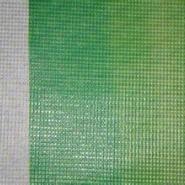 厂家供应户外喷绘5米网格布图片