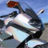 供应五星行表面处理专用铝银浆高性能涂料专用铝银浆