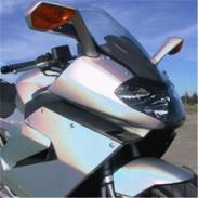 五星行摩托车漆专用铝银浆图片