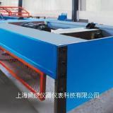 供应QJDW311500吨电子拉力机