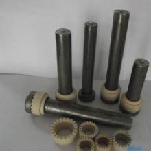 供应永年诺固焊钉厂家直销价格从优规格齐全闪电发货 河北焊钉 河北焊钉厂家