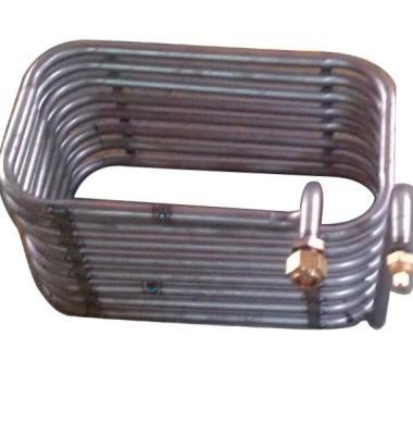钛弯管图片/钛弯管样板图 (1)