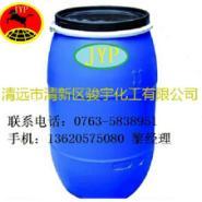 化纤亲水硅油图片