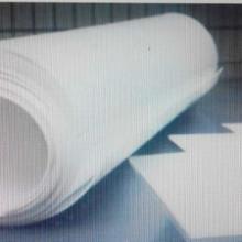 供应四氟车削板价格,四氟车削板生产厂家。