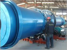 供应山西转筒干燥机,山西转筒干燥机厂,山西转筒干燥机制造厂
