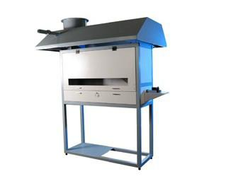 供应铺地材料燃烧性能检测仪最新价格内蒙铺地材料燃烧性能检测仪最新价格