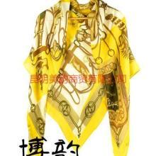 供应百搭外贸围巾正品外贸 最便宜的围巾披肩货源