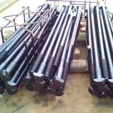 供應特大螺栓加長螺栓廠家直銷價格從優規格齊全