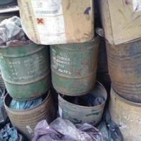 杭州富阳处理造纸染料抄纸助剂回收