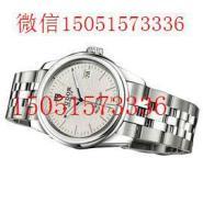 苏州二手帝驼手表回收图片