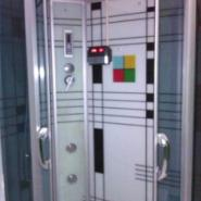 四川南充IC卡节水控水收费系统图片