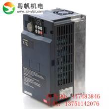 供应东营三菱变频器代理、滨州三菱变频器代理、聊城三菱变频器代理批发