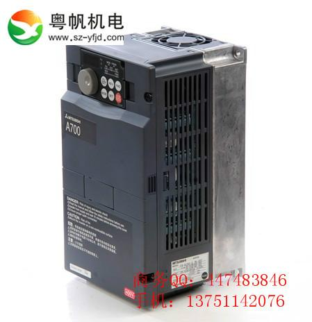 供应湖北三菱变频器代理、湖南三菱变频器代理、江西三菱变频器代理