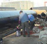 供应南京钢管防腐厂家电话
