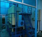 供应电镀镍废液处理设备