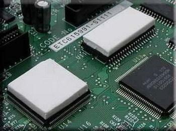風扇和cpu 顯卡導熱硅膠_風扇和cpu 顯卡導熱硅膠