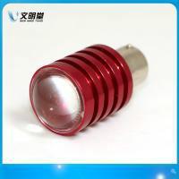 供应LED刹车灯 1SMD-CREE  led车灯厂家