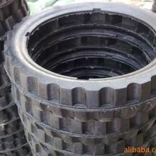供应橡胶垫哪里卖,橡胶垫生产厂,橡胶垫专买店