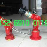 供应PS30-50手动消防水炮