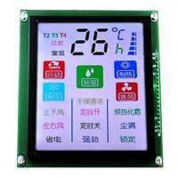 显示器件LCM液晶模块