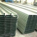 供应聚氨酯复合板/沈阳岩棉复合板