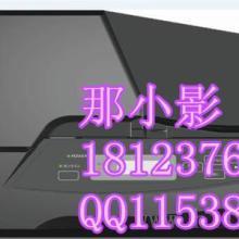 供应佳能电缆标牌打印机C-460P图片