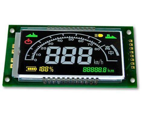 供应SMS14100系列LCM液晶模块cob/LCD/ 背光源/