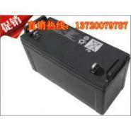 铅酸电池价格12v修列图片