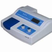 供应物性及物理光学仪器国达浊度计