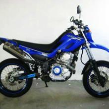 供应雅马哈XT250X越野摩托车价格报价,摩托车雅马哈生产厂家批发