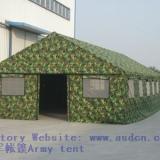 供应工程帐篷NO1