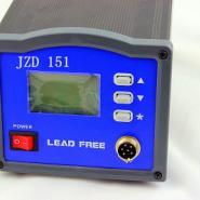 光伏组件焊锡焊台图片