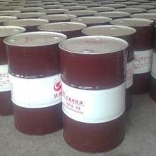 重庆供应长城L-FD5轴承油 轴承润滑油