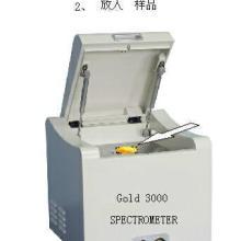 供应检测仪器,光谱检测仪器,重金属检测仪器,黄金检测仪器