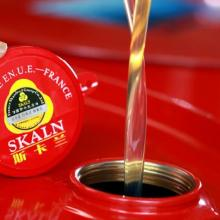 供应重庆斯卡兰2号白油/斯卡兰工业白油/白矿物油/2#白油批发